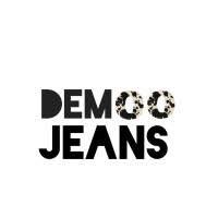 Demoo Jeans
