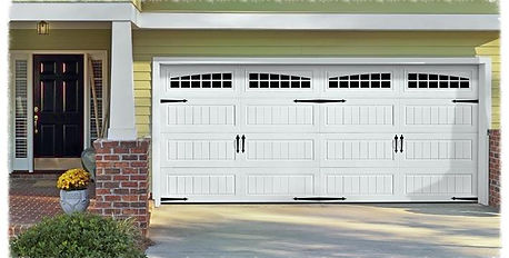 Garage Door Repair Castle Rock Co 720 259 6872