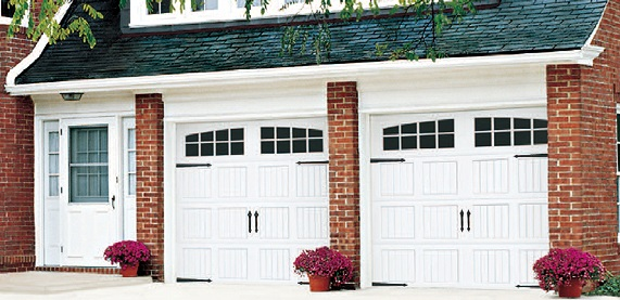 Castle Rock garage doors 3.jpg