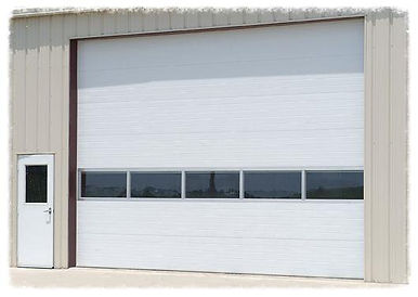 Garage door repair Castle Rock