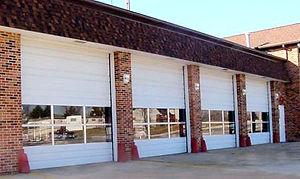 Garage door repair Castle Rock CO