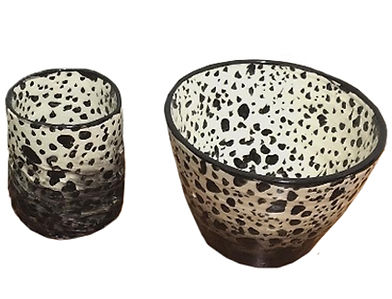 SPECKLED BOWL AND CUP SET.jpg