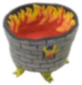 CASTLE FIRE.jpg