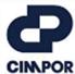 cimpor.png