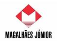 magalhaes jr.png