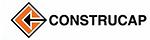 construcap.png