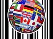 multi-language-1.png