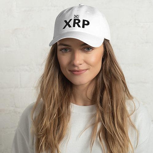 XRP Hat