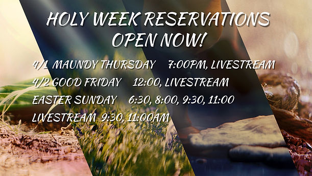 Holy Week Reservations.jpg