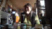 Screen Shot 2018-10-10 at 20.39.09.png