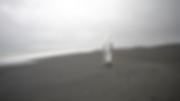 Screen Shot 2018-10-25 at 10.17.26.png