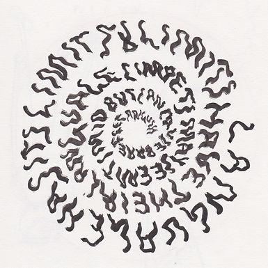 language limpets spiral.jpg