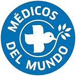 medicos del mundo.png
