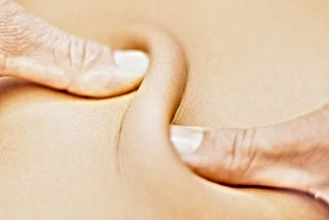 masaje, domicilio, madrid, dolor, contactura, embarazada, fisioterapia
