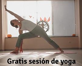clase yoga gratis.jpg