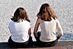 sedentarismo adolescente