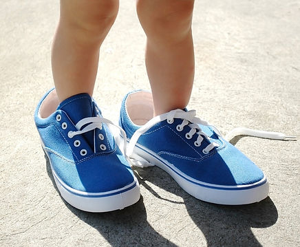 calzado niños.jpg