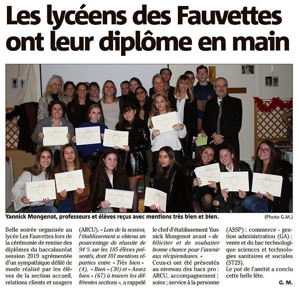 Article_remise_des_diplômes.jpg