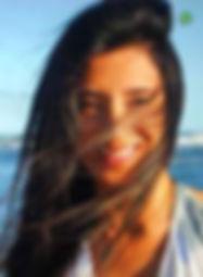 ANDY 15-2584-9953 Lunes a Sábado 13:30 hs a 20:30 hs -Palermo    Fisioterapeuta Profesional Cerfiticada en Masaje tradicional Tailandés Fisioterapia, Reflexologia. Masajerelajantey descontracturantede pies a cervical. Antiestres, deportivos, sedativos, circulatorios. Atención ambos sexos Reserva de turnos