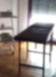MIRA 15-2792-0410 Lunesa Viernes10 hs a 19 hs Sábado 13 hs a 19 hs - Martinez  Masoterapeuta Profesional Masajes Descontracturantes, Anti-estres. Kinésicos, Sedativos, Circulatorios, Estimulantes. Con técnicas en deportología. Reiki. Piedras calientes. En Tatami. Combinado con música acorde. Aromaterapia. Consultorio particular totalmente confortable y calefaccionado. Atención ambos sexos