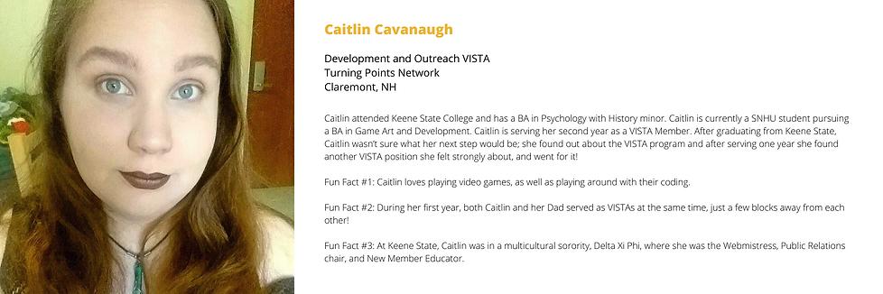 Caitlin 11 2020.png