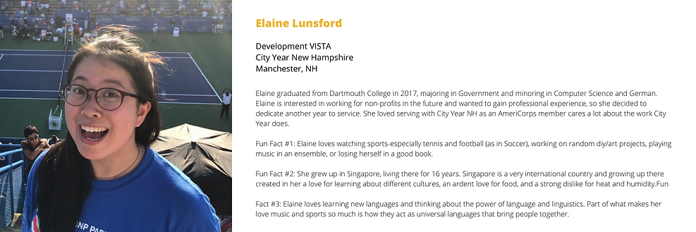 6 Elaine 11 2020.png