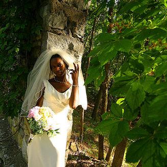 weddings_don_rs0034.JPG