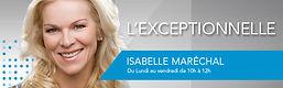 headers-isabelle-marechal.jpg