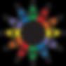 logo-Martin_update014.png