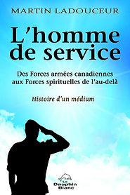Homme de service 4.jpg