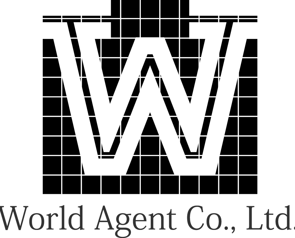 World Agent2 (3).png