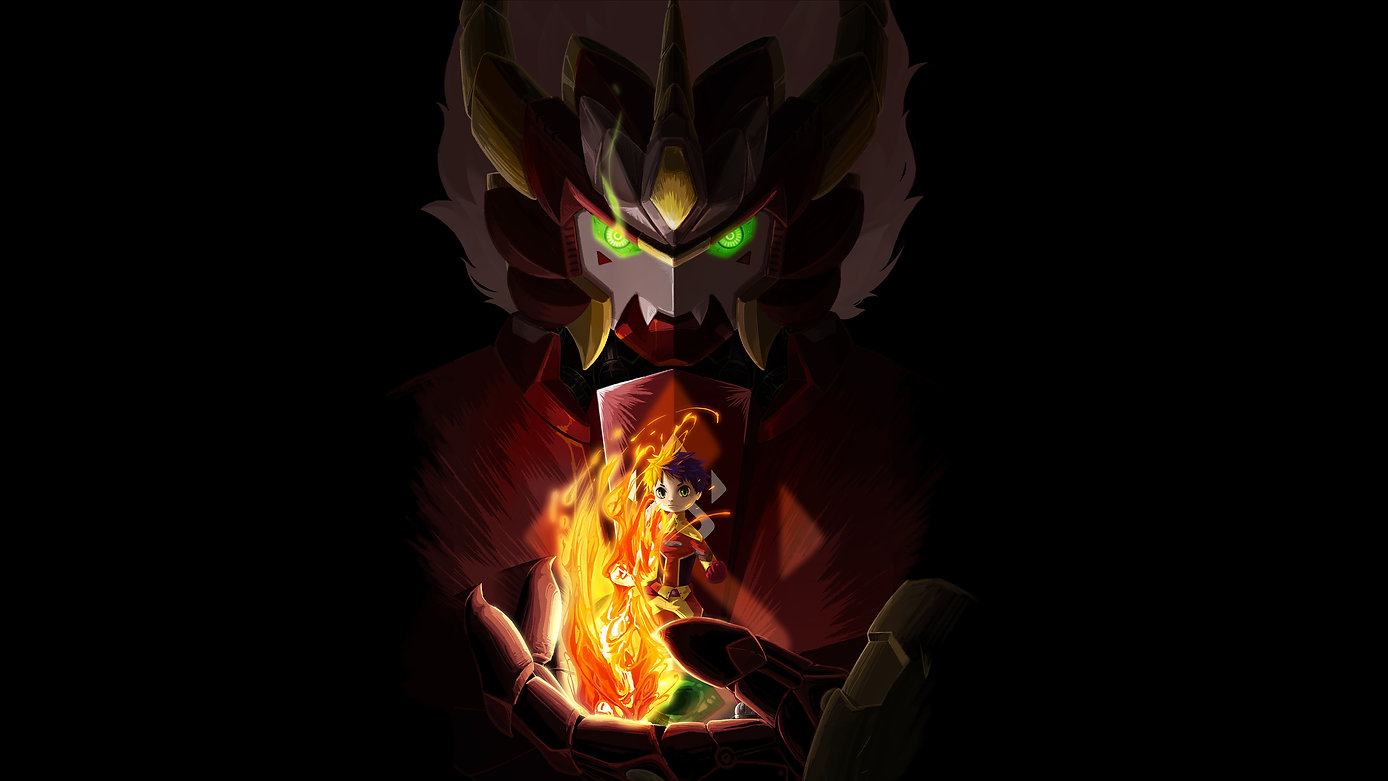 CS_roki+hero_D_02.jpg