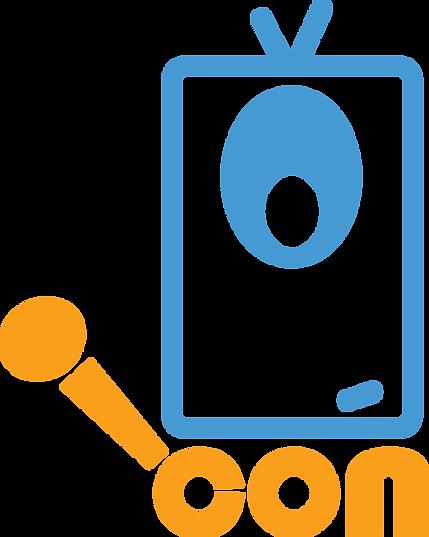 아이콘 로고.png