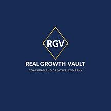 RGV.jpg