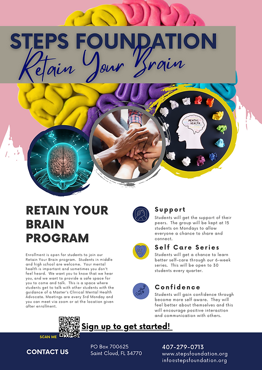 Retain Your Brain.png