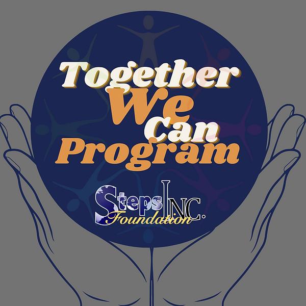 Together We Can Program.png