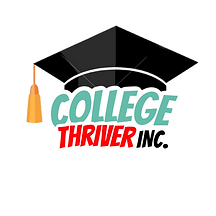 College Thriver Logo PNG.png