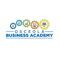 Osceoal Business Academy.png