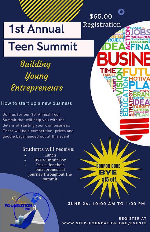 Teen Summit - BYE.png