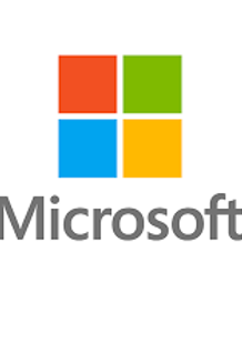Microsoft 1.png