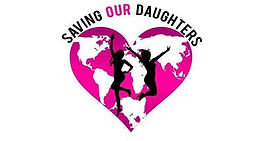 Saving our Daughters.jpg