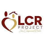 LCR Project.jpg