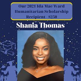 Copy of Shania Thomas.png