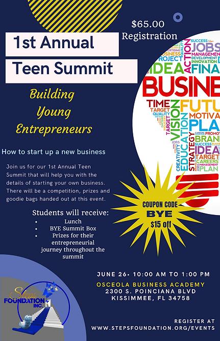 Teen Summit - BYE (1).png