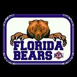 Florida Bears.png