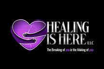 Healing is Here.jpg