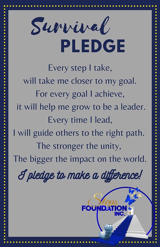 Survival Pledge.png