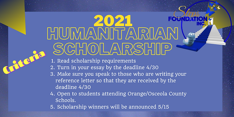 2021 Scholarships.png