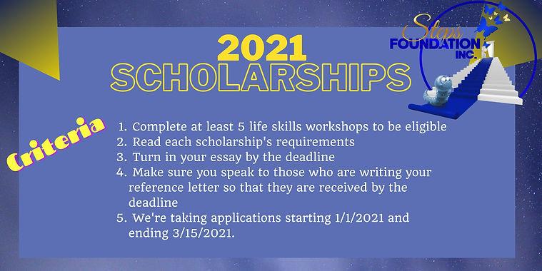 2021 Scholarships.jpg