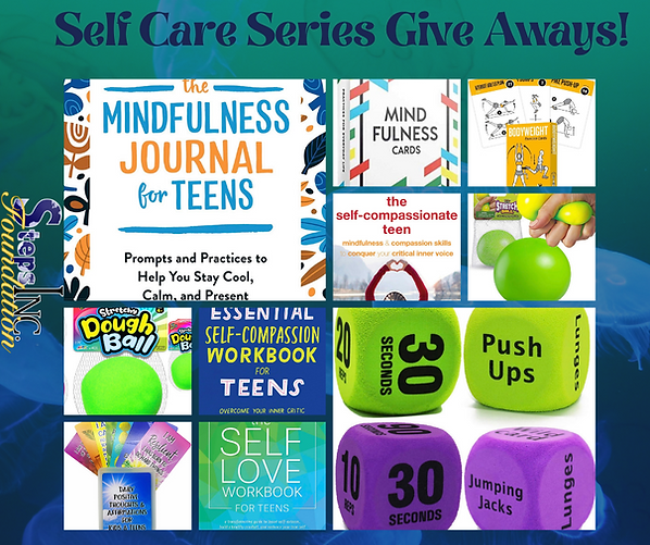 Self Care Series Give Aways!.png
